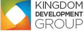 Kingdom Development Group
