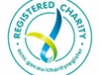 ACNC Registered Charity Tick sml